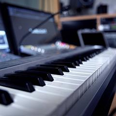 SPECIALISTE Voix Off SONACOM composition de musiques