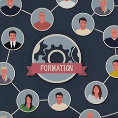 Film Animation UDI Formation SONACOM
