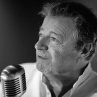 Jean-Claude DONDA SONACOM