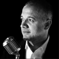 Alain GHAZAL SONACOM