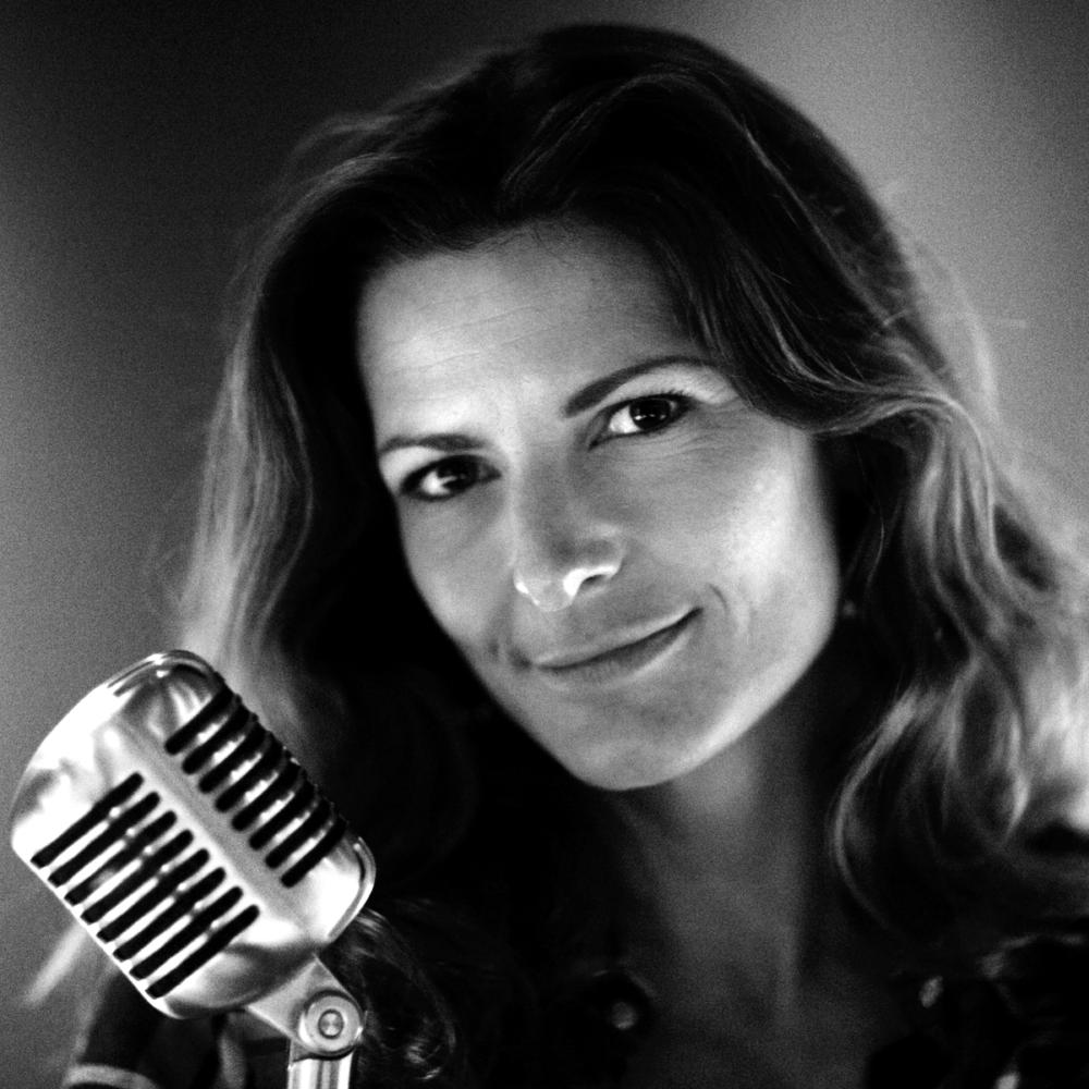Marie ZIDI SONACOM