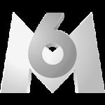 Client 10 M6