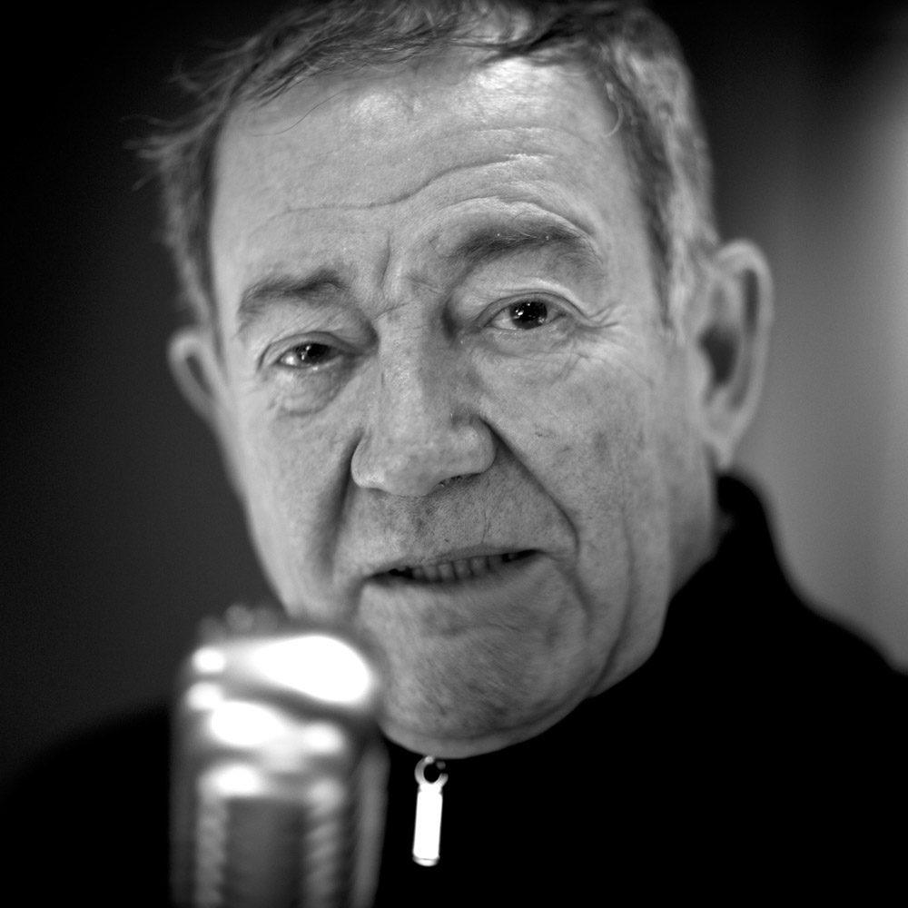 Benoit Allemane