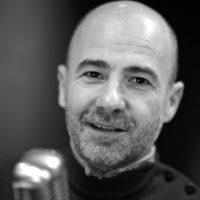 Patrick Kuban