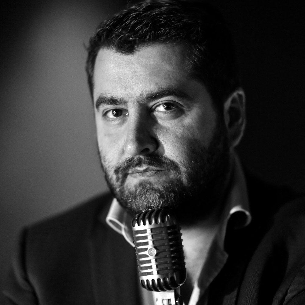 Philippe Llado