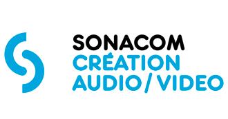 logo sonacom side