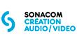 Logo Sonacom