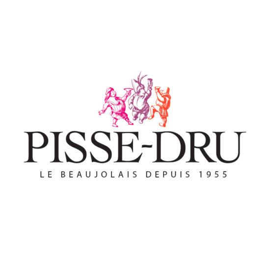 Pisse-dru